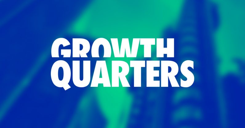 Learn from the screw-ups of your fellow entrepreneurs on Growth Quarters, our new sub-brand