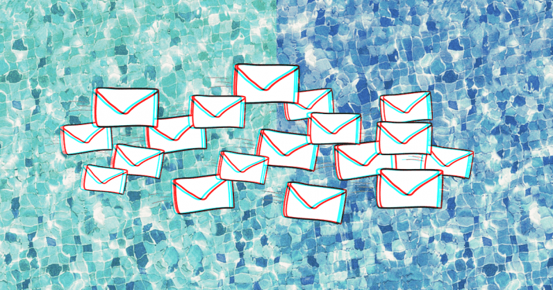 What I learned about PR pitching from the reporters I keep spamming