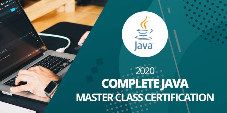 Yes, coders still need to know Java. If you need a refresher, consider this training