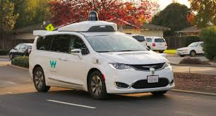 waymo, google, self-driving, project, autonomy