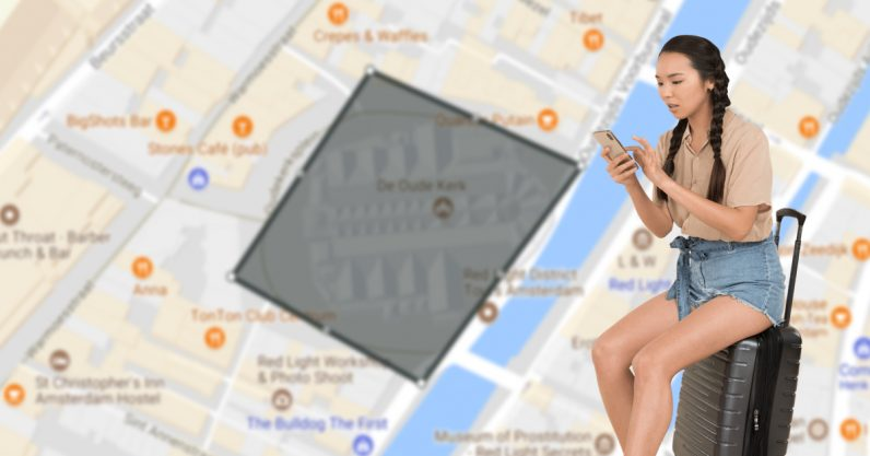 Why location-based marketing outperforms industry averages