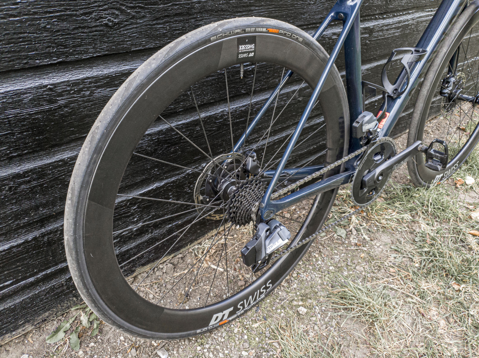 wheelset, bike, dt swiss, arc, dicut
