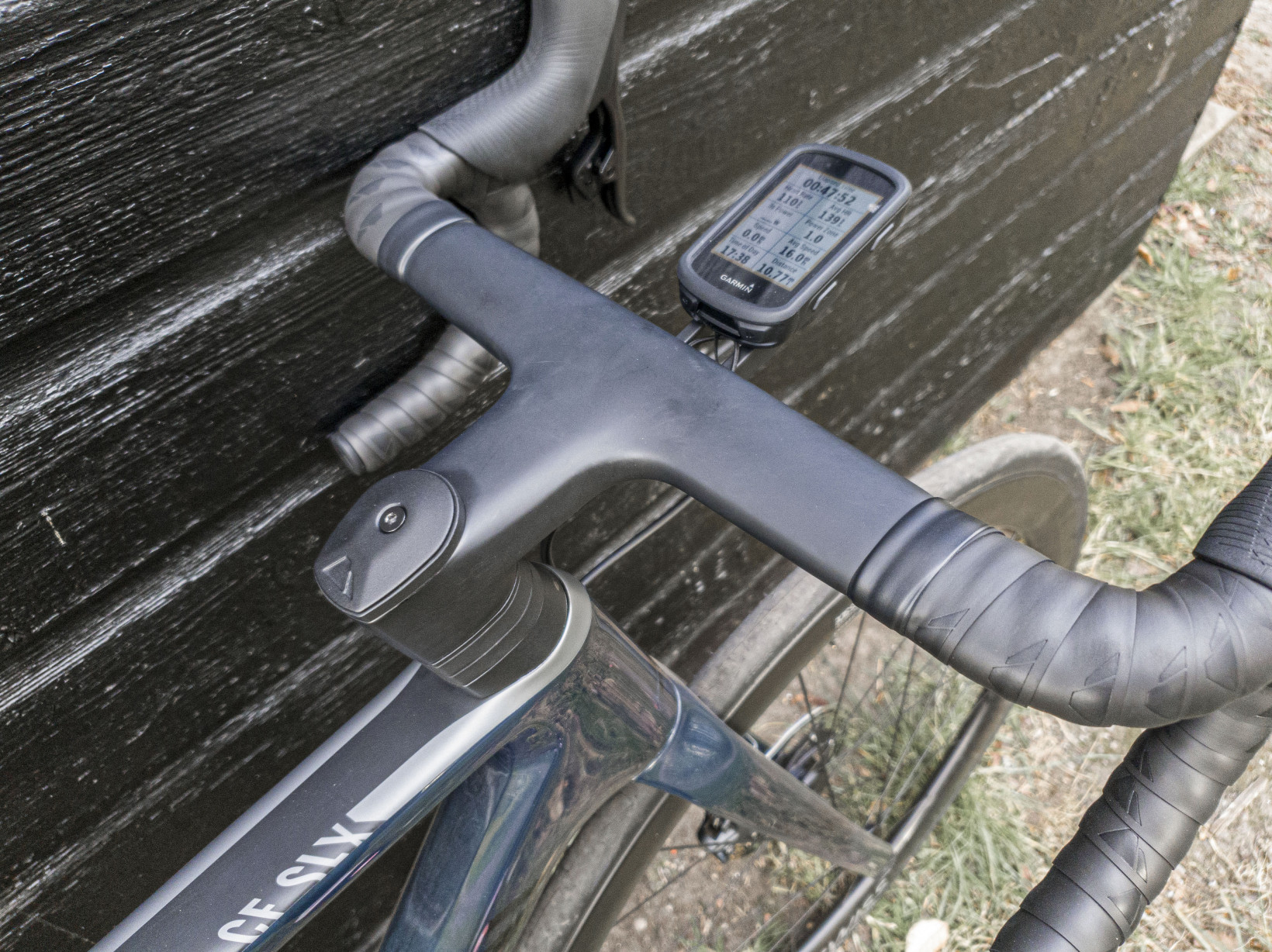handlebars, canyon, bike, road, carbon, fiber