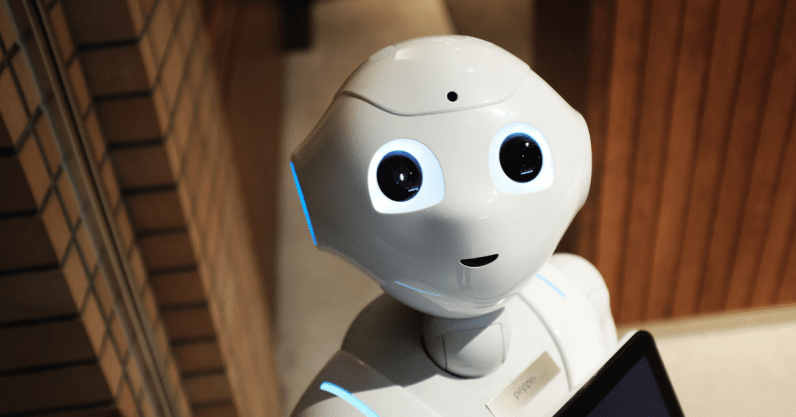 Human Compatible: A timely warning on the future of AI