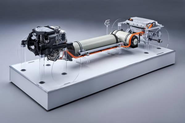 bmw, i, next, hydrogen