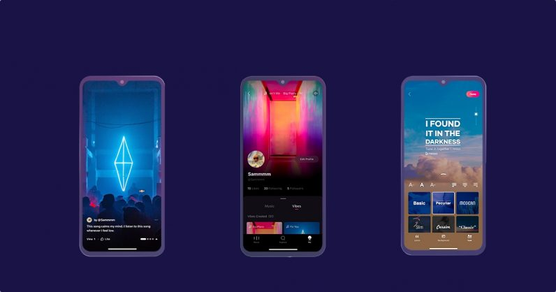 TikTok developer launches Resso in India to take on Spotify and Gaana