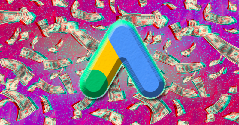 4 lessons I learned after spending $6 million on Google Ads last year