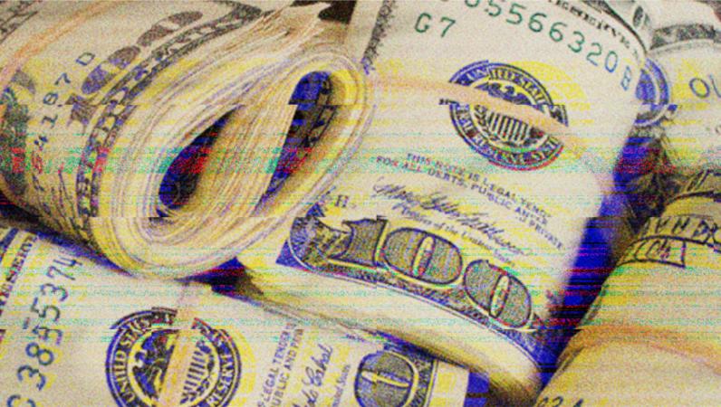 OpenAI CEO offers funding for startups tackling coronavirus