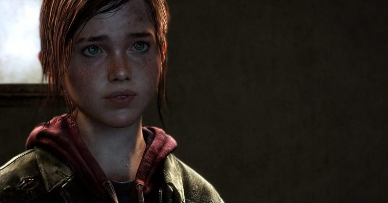 A Last of Us series is coming to HBO — so what's next?