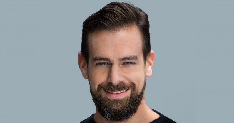 Twitter's new stakeholder reportedly wants to remove CEO Jack Dorsey