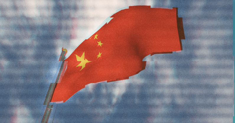 Twitter sees 900% increase in hate speech towards China — because coronavirus
