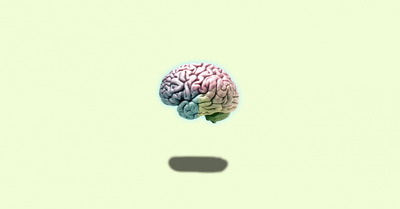 Designing for cognitive accessibility: Where to begin