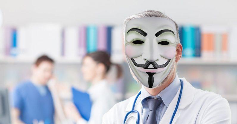 coronavirus, malware, infect, system