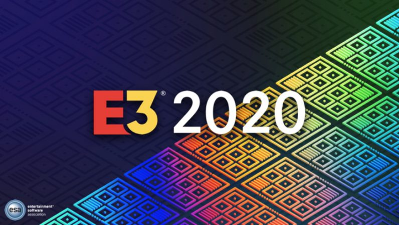 E3 2020 is reportedly canceled
