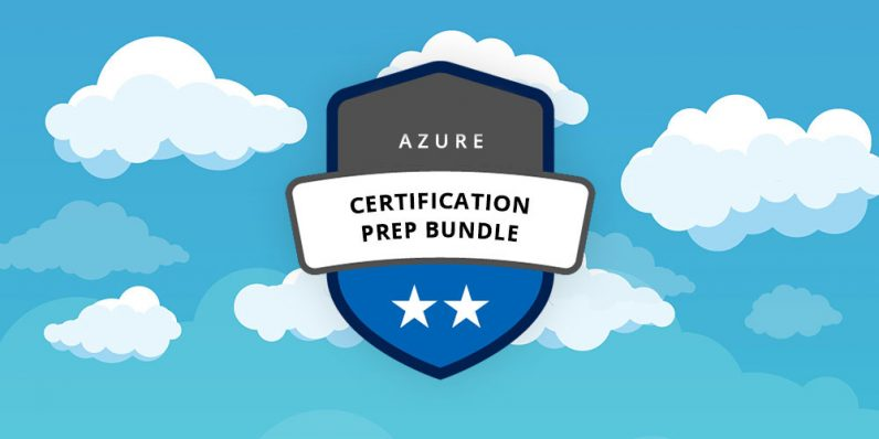 Microsoft Azure is the fastest-growing cloud platform around. And they've got key needs you could fill. ...