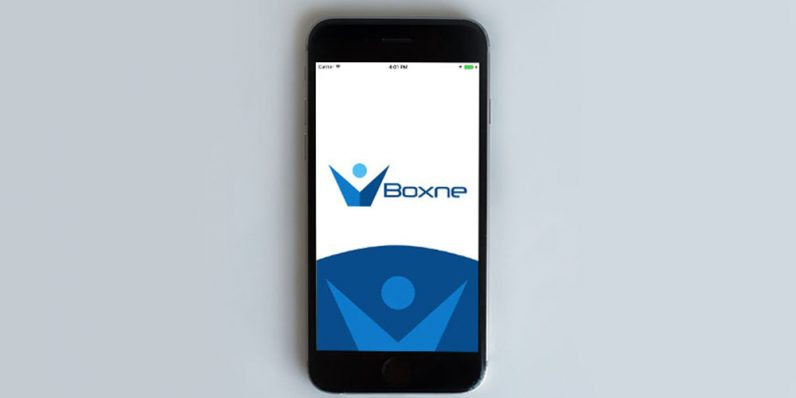For under $40, Boxne can save you from the monthly pinch of web hosting fees.