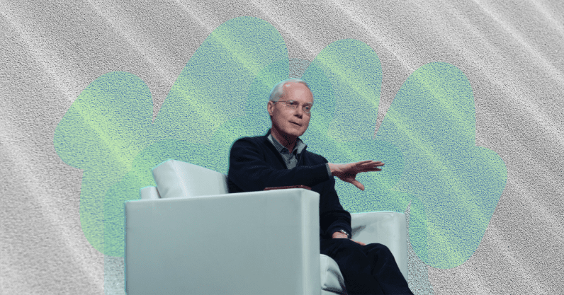 4 things I learned about innovation by working under Intuit's Scott Cook - the next web