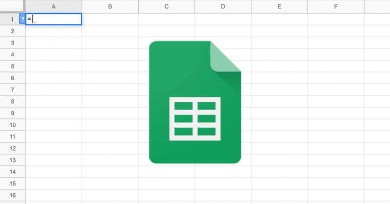 Holy sheet: How to track your stock portfolio with Google Sheets