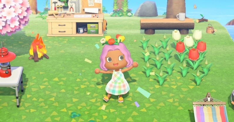 https://cdn0.tnwcdn.com/wp-content/blogs.dir/1/files/2020/04/Animal-Crossing-New-Horizons-796x417.jpg