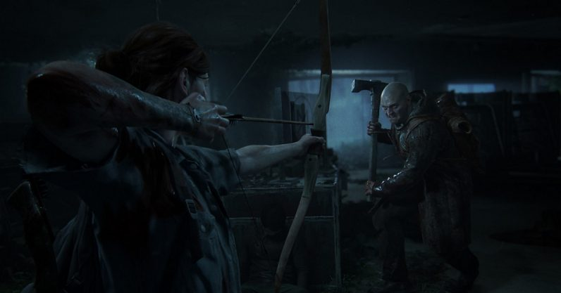 The Last of Us Part II delayed thanks to the COVID-19 pandemic