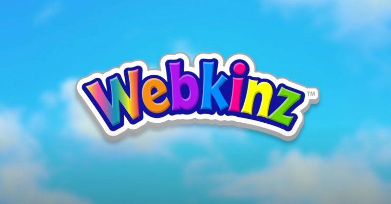 Millions of passwords for hit kid's game Webkinz leaked online