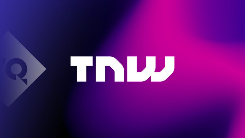 TQ becomes TNW: Why we have rebranded our tech hub