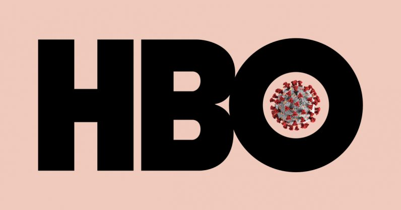 Here's all the free content you can watch on HBO during the coronavirus crisis