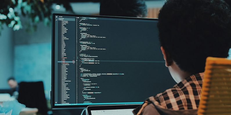 Remote workers could ultimately cost businesses millions. This IT security training can help stop it. ...