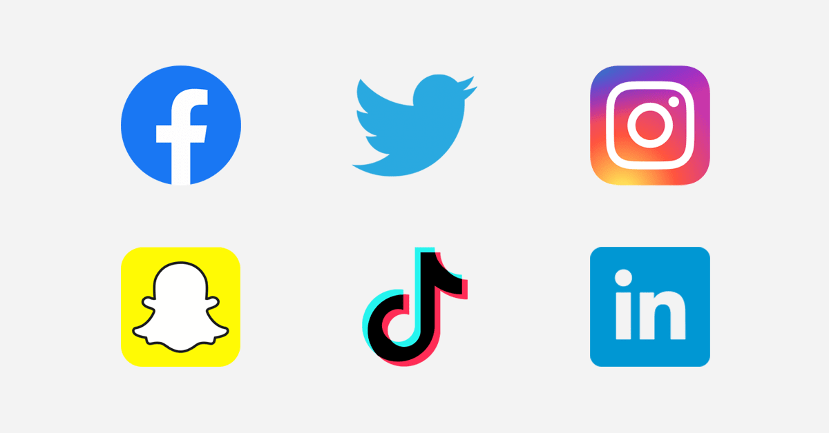 Get yourself off social media: A guide to deleting your accounts