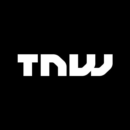 TNW Couch Conferences