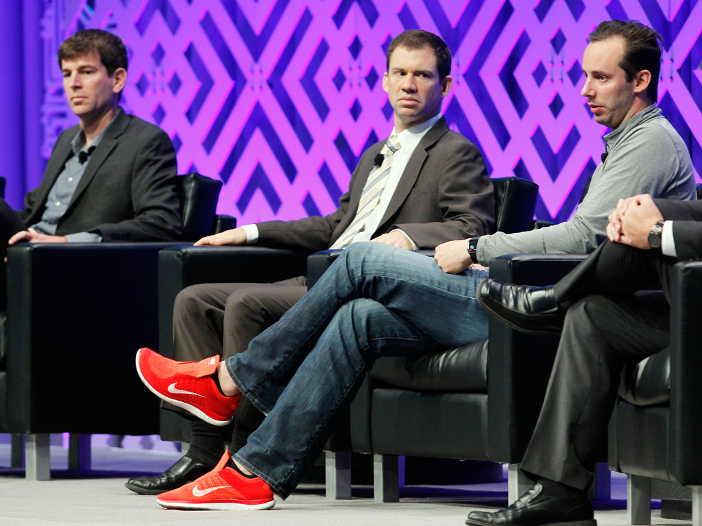 levandowski, otto, panel, trucks, autonomy, self-driving