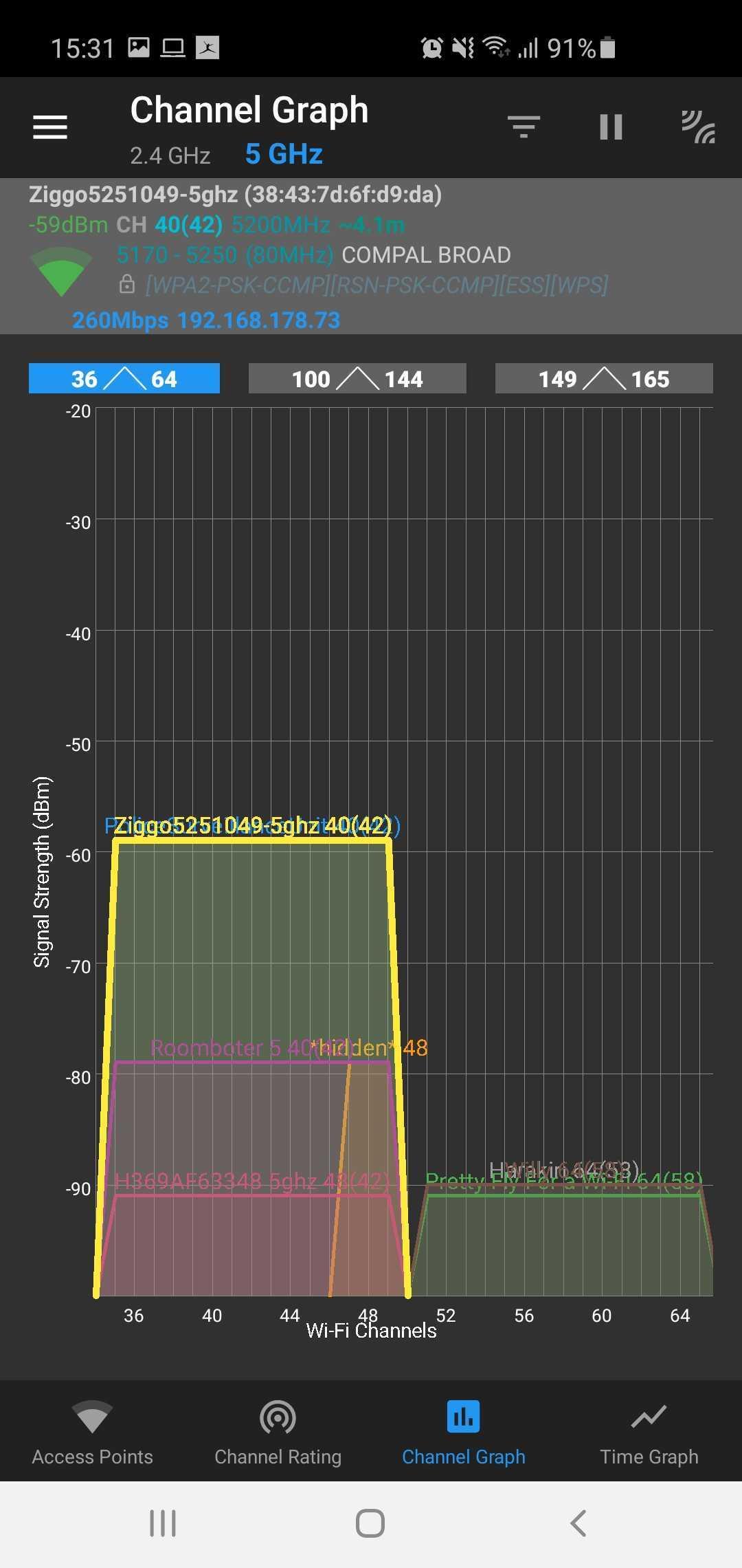 wifi, channels, analyzer, analysis, area, network
