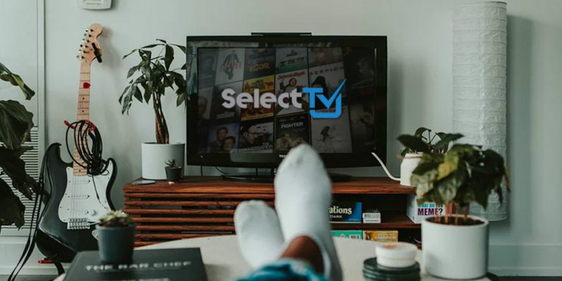 This SelectTV offer could be the last step needed to finally cut your cable forever