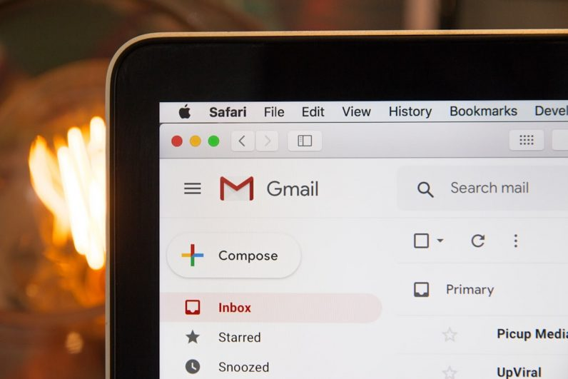 Bouncebacks could be killing your email marketing. TrueMail makes sure it never happens again