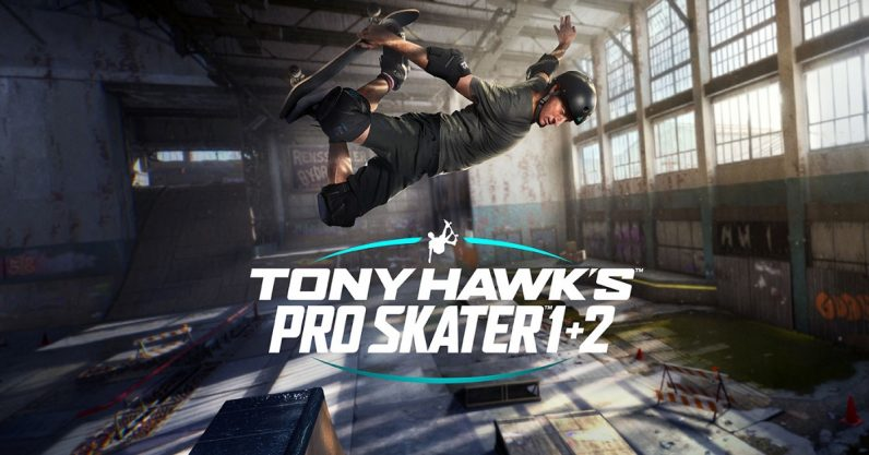 https://cdn0.tnwcdn.com/wp-content/blogs.dir/1/files/2020/05/Tony-Hawk-796x417.jpg