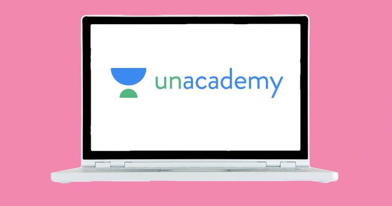Indian education platform Unacademy's database with 22M user records up for sale on the dark web ...