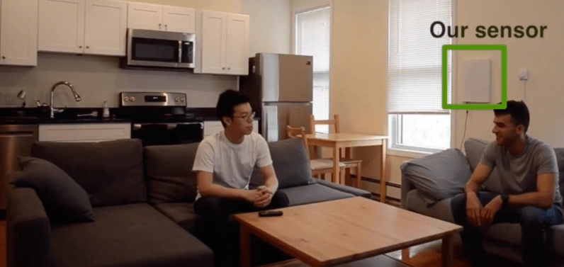 This AI will judge you for eating microwave meals