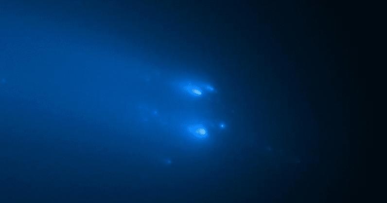 https://cdn0.tnwcdn.com/wp-content/blogs.dir/1/files/2020/05/comet-atlast-fragments-796x417.png