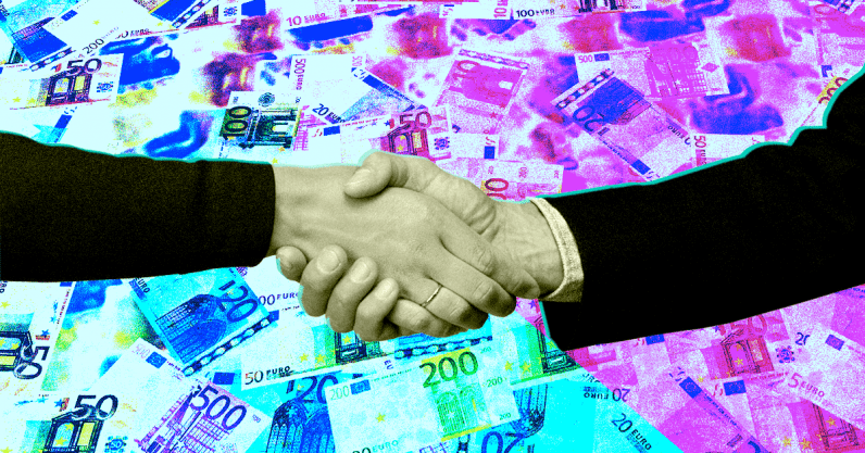 9 tips to help you negotiate the salary you want