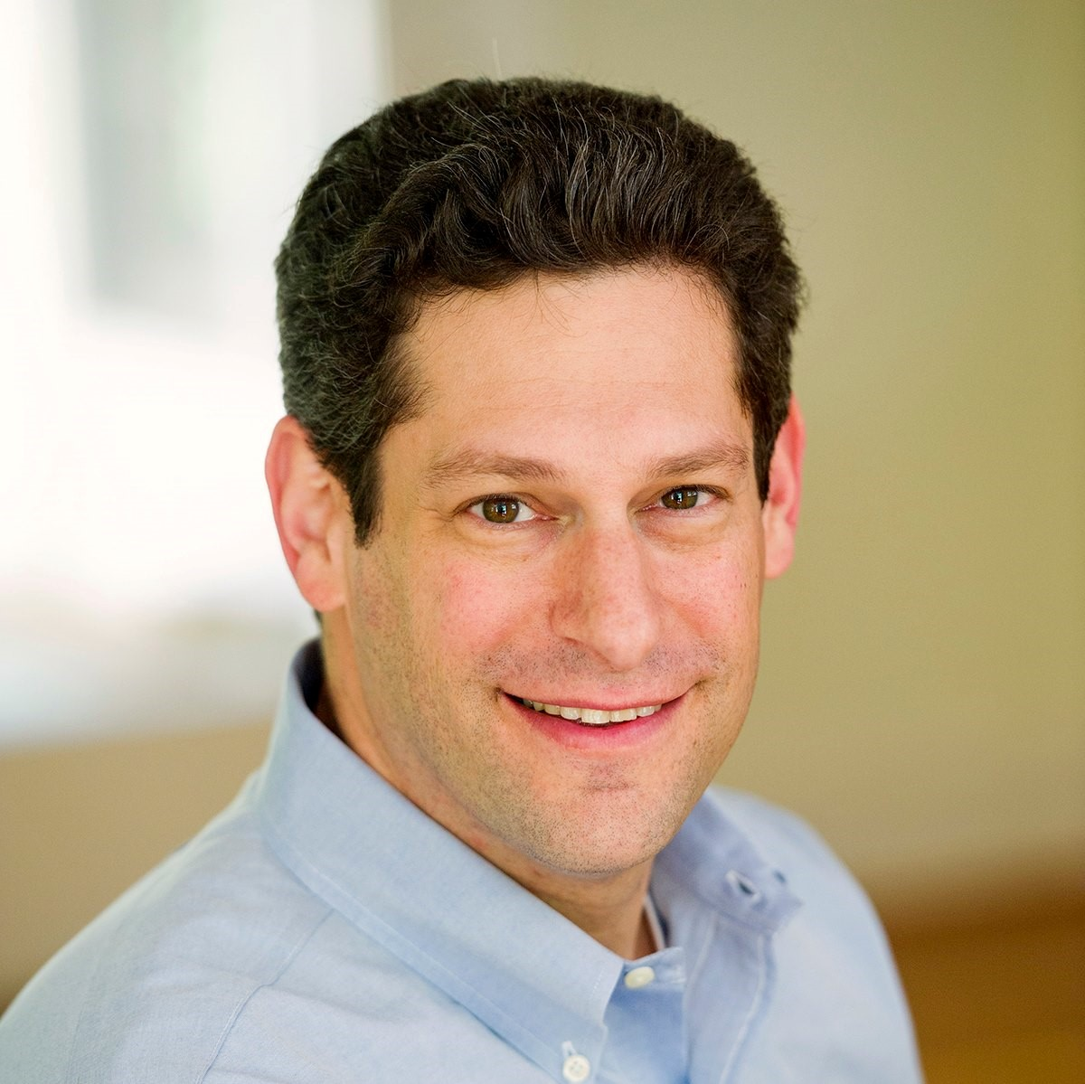 Joel Kaplan, Facebook's chief of policy