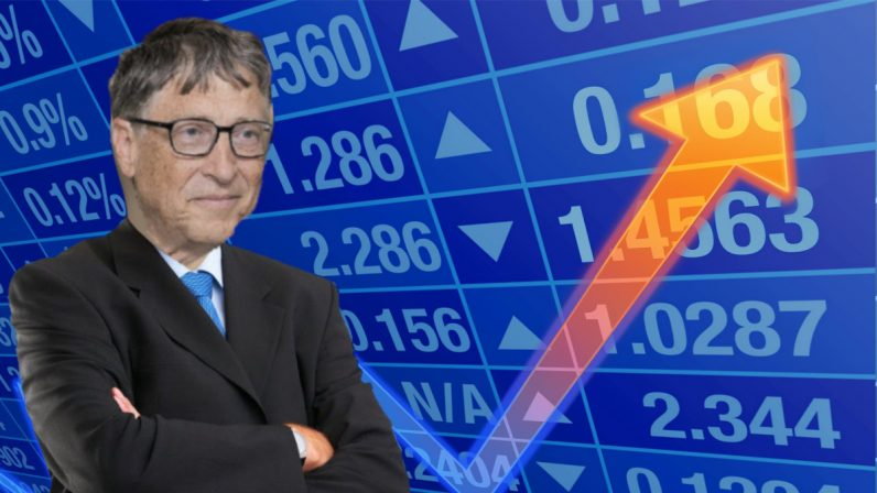 Gates commits $150M to make $3 COVID-19 vaccines for vulnerable nations