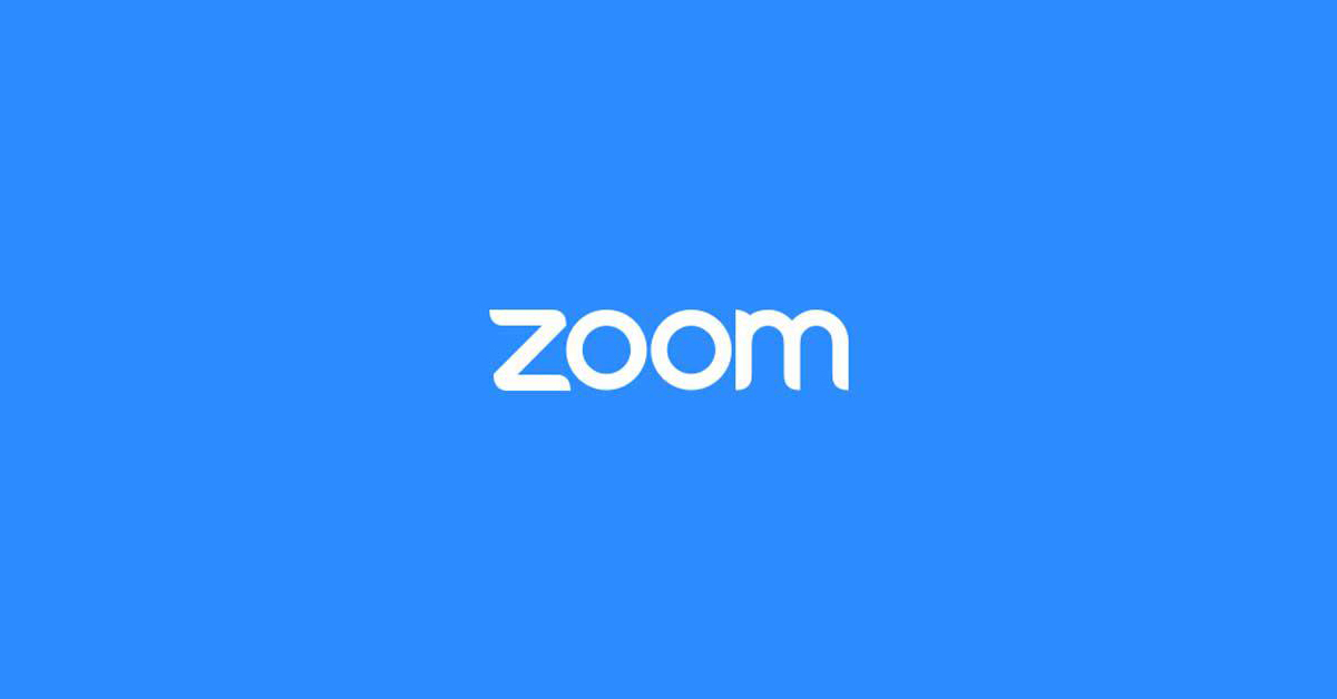 Zoom vulnerability exposed users to fake meeting invites from hackers