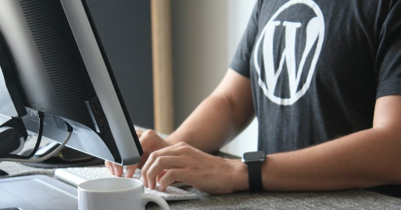 Developing on WordPress? Avoid these 5 common pitfalls