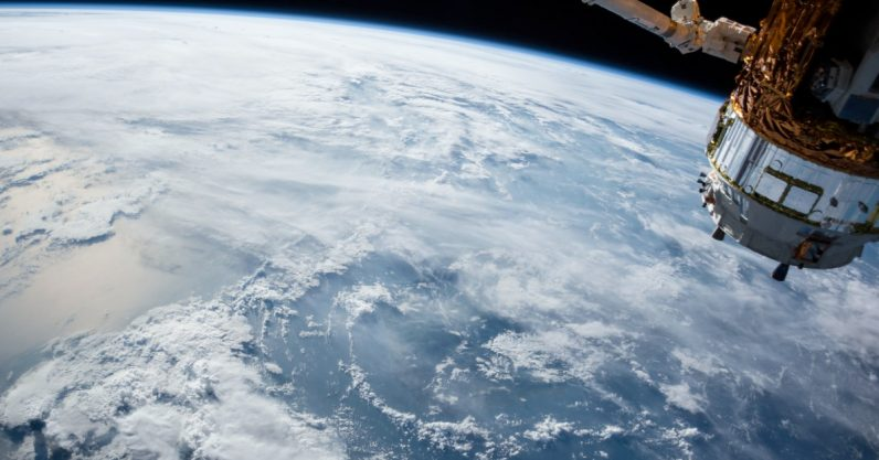 Oceans on alien worlds are more common than you think, study reveals