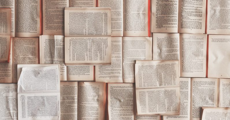 A beginner's guide to natural language processing and generation