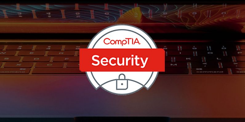 Understand how to move a system to the cloud and secure it with this CompTIA training
