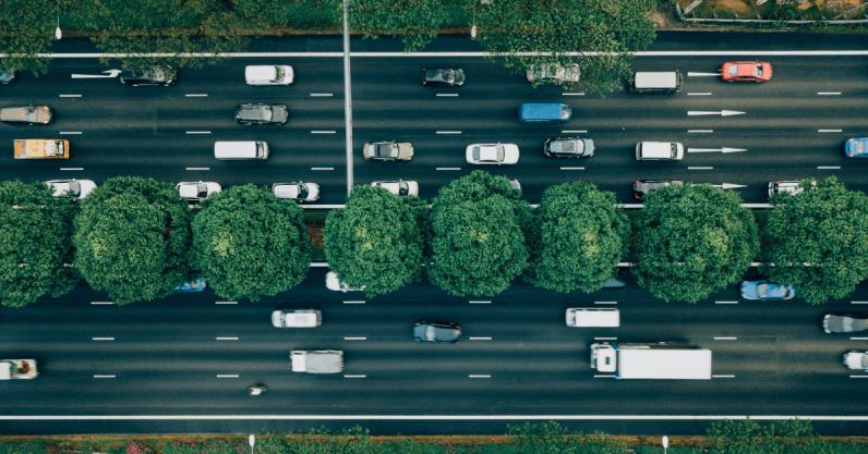 Cómo las principales ciudades de EE. UU. Utilizan los datos de ubicación para tomar decisiones clave sobre COVID-19 1
