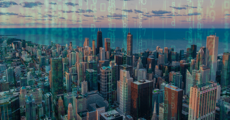 How algorithms are designing better buildings