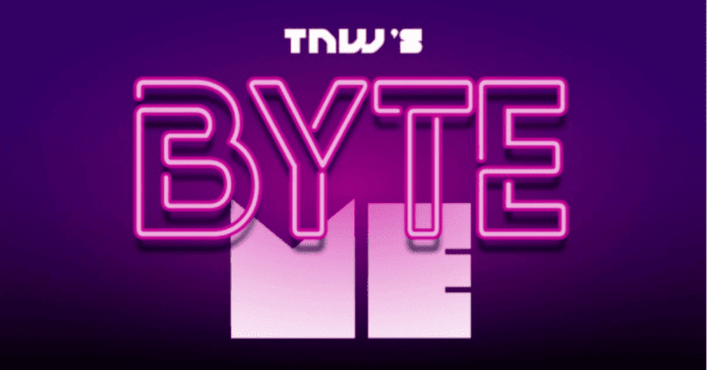 Byte Me #17: LGBTQ+ rights in Georgia, straight allyship, and Twitch predators