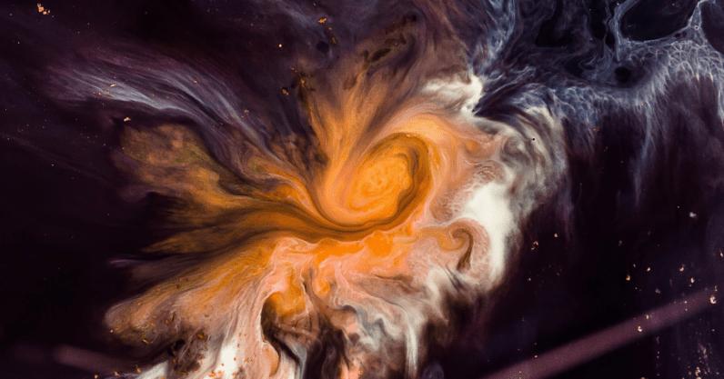 Quark matter — the fifth state of matter within neutron stars
